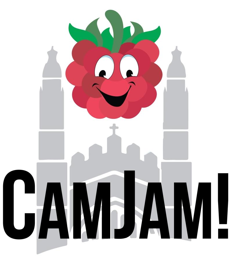 CamJam 4_large_sm